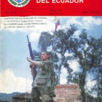 Revista FFAA 114 May-1995 (P).pdf