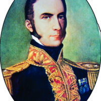 1 Almirante Juan Illingworth H..jpg