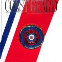 The Coast Guard Parte I