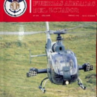 Revista FFAA 104 Feb-1992 (P).pdf