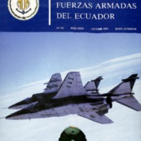 Revista FFAA 103 Oct-1991 (P).pdf