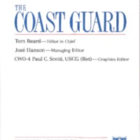 The Coast Guard Parte II