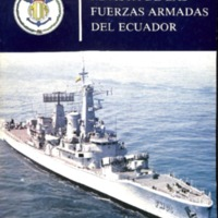 Revista FFAA JUL-1991 (P).pdf