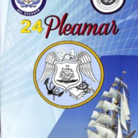 Revista PLEAMAR 24.pdf