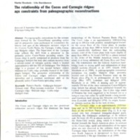 The_relationship_Cocos_Carnegie_ridges (P).pdf