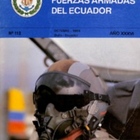 Revista FFAA 113 Oct-1994 (P).pdf