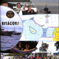 Revista Bitácora No. 2017-SEP
